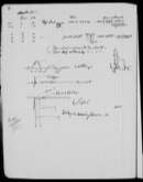 Edgerton Lab Notebook 29, Page 06