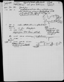 Edgerton Lab Notebook 29, Page 07
