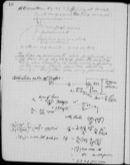 Edgerton Lab Notebook 29, Page 10
