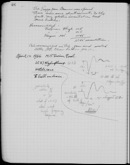 Edgerton Lab Notebook 29, Page 46