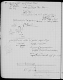 Edgerton Lab Notebook 29, Page 48