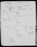 Edgerton Lab Notebook 29, Page 52