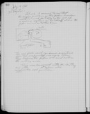 Edgerton Lab Notebook 29, Page 60
