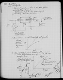 Edgerton Lab Notebook 29, Page 126