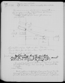 Edgerton Lab Notebook 29, Page 146