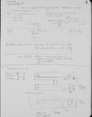 Edgerton Lab Notebook 30, Page 05