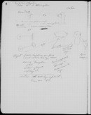 Edgerton Lab Notebook 30, Page 08
