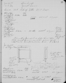 Edgerton Lab Notebook 30, Page 23