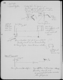 Edgerton Lab Notebook 30, Page 24