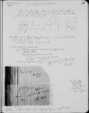 Edgerton Lab Notebook 30, Page 29