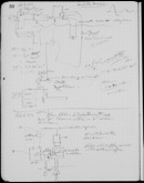 Edgerton Lab Notebook 30, Page 30