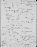 Edgerton Lab Notebook 30, Page 31