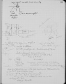 Edgerton Lab Notebook 30, Page 33