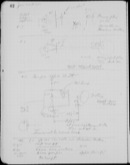 Edgerton Lab Notebook 30, Page 42