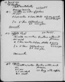 Edgerton Lab Notebook 30, Page 44