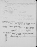 Edgerton Lab Notebook 30, Page 49