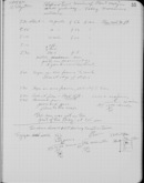 Edgerton Lab Notebook 30, Page 55