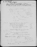 Edgerton Lab Notebook 30, Page 58