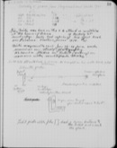 Edgerton Lab Notebook 30, Page 59