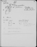 Edgerton Lab Notebook 30, Page 61