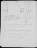 Edgerton Lab Notebook 30, Page 76