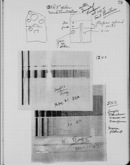 Edgerton Lab Notebook 30, Page 79a
