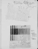 Edgerton Lab Notebook 30, Page 79