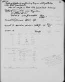 Edgerton Lab Notebook 30, Page 91