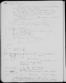 Edgerton Lab Notebook 30, Page 112