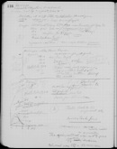 Edgerton Lab Notebook 30, Page 116