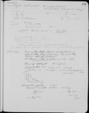 Edgerton Lab Notebook 30, Page 139