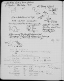 Edgerton Lab Notebook 31, Page 14