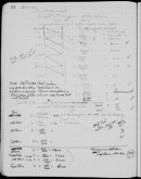 Edgerton Lab Notebook 31, Page 24