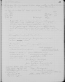 Edgerton Lab Notebook 31, Page 43