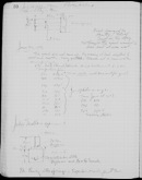 Edgerton Lab Notebook 31, Page 50