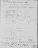 Edgerton Lab Notebook 31, Page 59