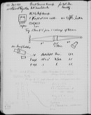 Edgerton Lab Notebook 31, Page 68