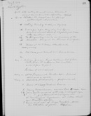 Edgerton Lab Notebook 31, Page 83