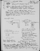 Edgerton Lab Notebook 31, Page 143
