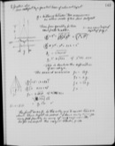 Edgerton Lab Notebook 31, Page 145