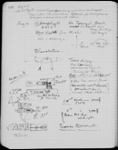 Edgerton Lab Notebook 31, Page 148