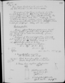 Edgerton Lab Notebook 31, Page 151
