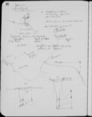 Edgerton Lab Notebook 32, Page 20