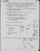 Edgerton Lab Notebook 32, Page 29