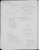 Edgerton Lab Notebook 32, Page 34