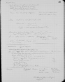 Edgerton Lab Notebook 32, Page 35