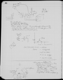 Edgerton Lab Notebook 32, Page 36