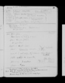 Edgerton Lab Notebook 32, Page 39