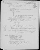 Edgerton Lab Notebook 32, Page 40