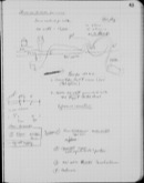 Edgerton Lab Notebook 32, Page 45